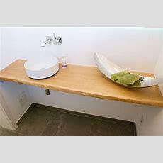 Küche, Bad Und Schränke