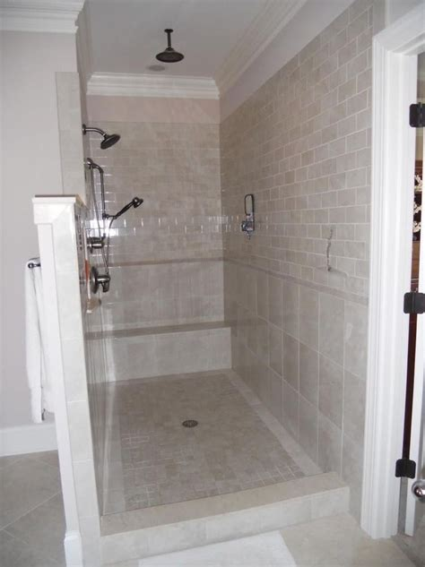 door shower opinions bathrooms forum gardenweb