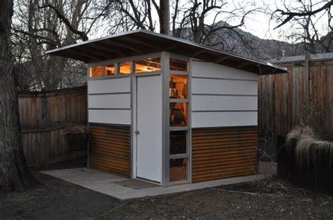 corrugated metal shed corrugated metal siding shed garden metal sheds