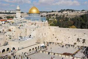 50 Beautiful Dome Of The Rock Pictures And Images