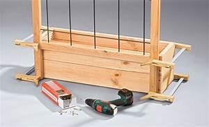 Balkon Sichtschutz Aus Holz : sichtschutz garten sichtschutz ~ Bigdaddyawards.com Haus und Dekorationen