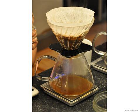 Api.coffee cafeaulife.coffee canonicalization.coffee future.coffee gc.coffee memoization.coffee menagerie.coffee universe.coffee. Menagerie Coffee | Brian's Coffee Spot