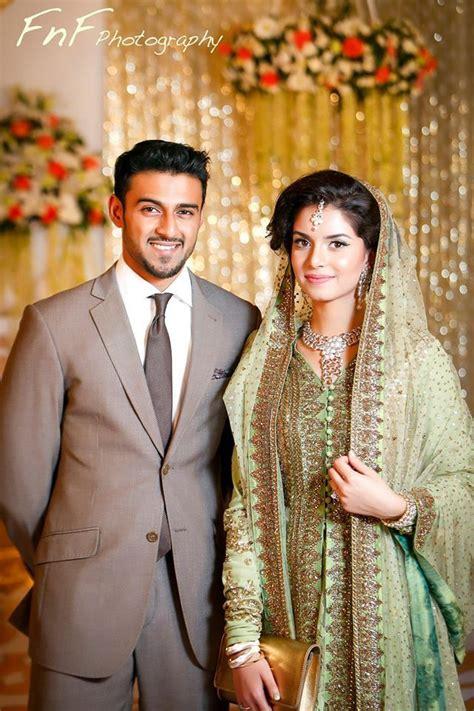 pin  hira aamna  shadi shananigans wedding dresses