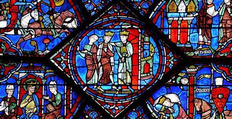 blog catholicisme et cr 233 mation de l interdiction 224 l