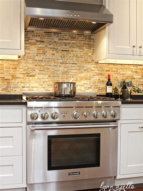 wallpaper for kitchen backsplash wallpaper as a backsplash wallpapersafari