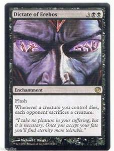 1000+ images about Magic The Gathering MTG on Pinterest ...