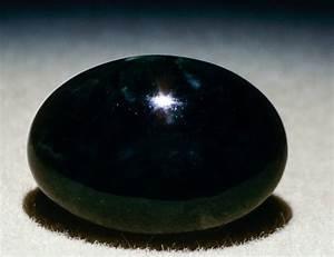 What Is Jade Gemstone | Jade Stone – GIA  Jade