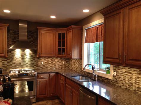 century tile  kitchen backsplash    reveal