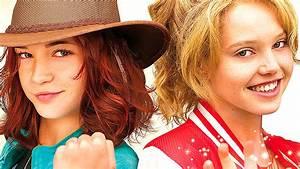 Bibi Und Tina Bettwäsche : moviesbeste24 downloads bibi tina 2 2 hd ~ Orissabook.com Haus und Dekorationen