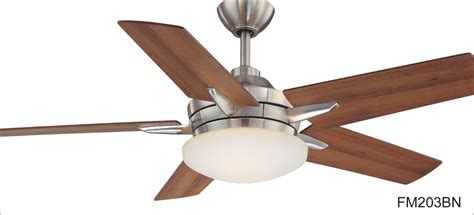 ceiling fan winter mode mr ceiling fan the lowest price you can find mr