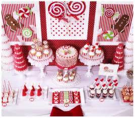 kara s party ideas candy land christmas party kara s party ideas