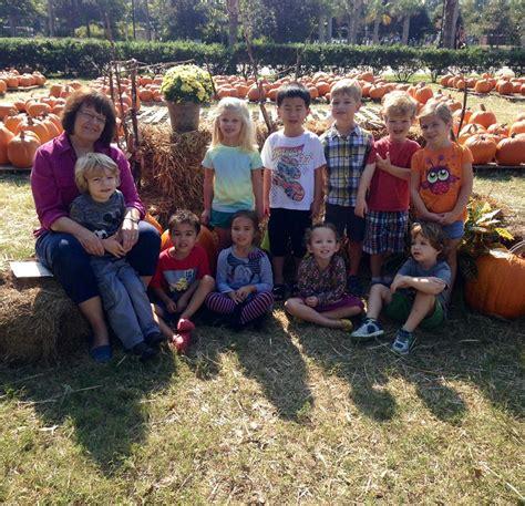 pumpkin patch 229 | preschool pumpkin patch