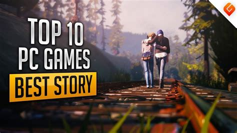 Anime comes in many genres. Top 10 Games You Can Play In 4gb Ram 1gb Graphic Card - YouTube