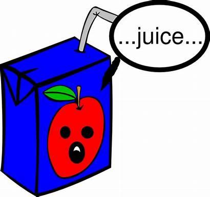 Juice Clip Clipart Cliparts Clker Juicer Getdrawings