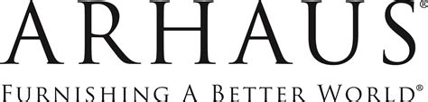 It only takes around 5 minutes to apply. Arhaus Credit Card Payment - Login - Address - Customer Service
