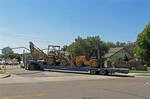 Pg E Outage power   truck snags utility lines  orcutt 1080 x 719 · jpeg