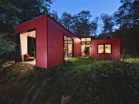small cottage  canada design ideas