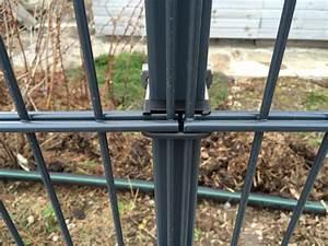 Zaun Schräg Setzen : zaun auf l steine setzen bildergebnis f r l steine sichtbeton garten garten terrasse l steine ~ Eleganceandgraceweddings.com Haus und Dekorationen