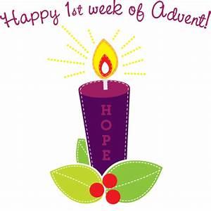 Happy 1 Advent : our lady of la salette welcomes you to her shrine come ~ Haus.voiturepedia.club Haus und Dekorationen