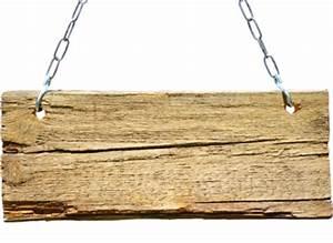 PSD Detail | Wooden Board | Official PSDs