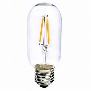 Lampe Ampoule Filament : e27 e14 5730 2835 smd led vintage edison filament ampoule lampe bulb 2w 4w 6w 8w ebay ~ Teatrodelosmanantiales.com Idées de Décoration