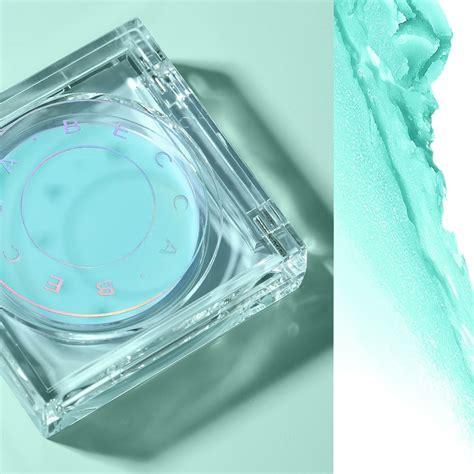 pin        product photography undereye  eye primer eye bags