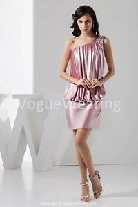 beautiful dress for wedding guest With dresses for april wedding guest