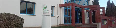 chambre d agriculture pays de la loire chambre d 39 agriculture territoire du pays de retz à