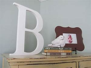1000+ images about Wood Letters and Words on Pinterest ...