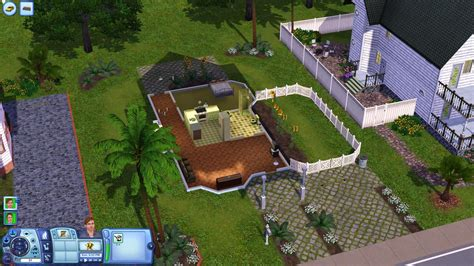 Sims 4 Free Download For Pc Full Version Games Free