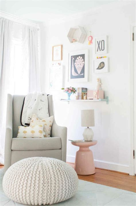 pouf chambre fille pouf chambre ado idee chambre ado design pouf chambre ado