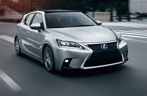 lexus ct   sale  seattle wa cargurus