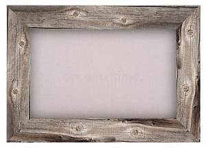 Cadre En Toile : vieux cadre en bois avec le fond de toile de jute photo stock image 59201864 ~ Teatrodelosmanantiales.com Idées de Décoration