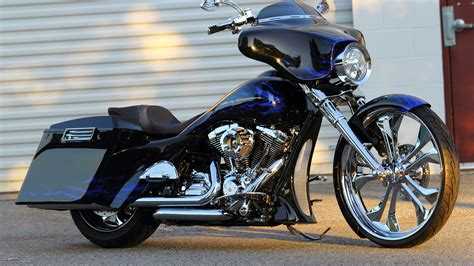 Harley Davidson Road Glide Special 4k Wallpapers by Wallpaper Blink Harley Davidson Glide Wallpaper