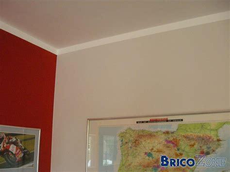 comment peindre les murs d une cuisine comment faire pour peindre un plafond 28 images
