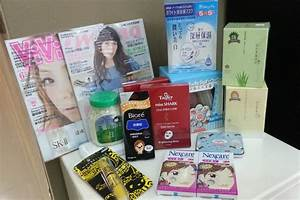 wordless wednesday shopping hauls from taiwan a
