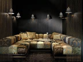 catalogo home interiors versace home