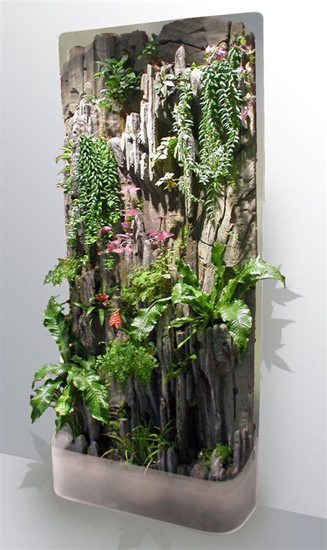 indoor vertical garden indoor vertical garden