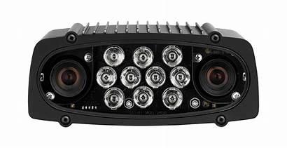 Anpr Mobile Camera Cameras Police Tattile Enforcement