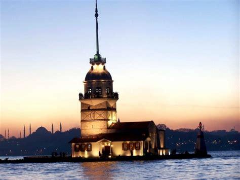 sights  istanbul       interior