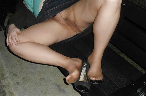 Tanya Granny Tights Nylon Pantyhose Stockings 10 Pics Xhamster