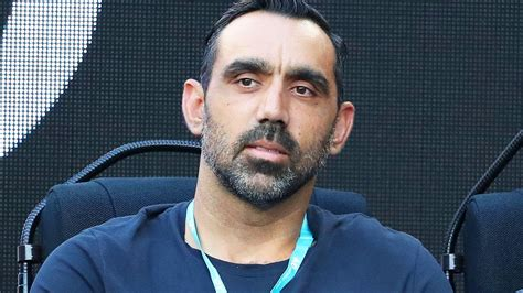 As per hall of fame requirements, players are only eligible for the title after being retired for at least five years.and with 2021 marking five years since adam goodes retired from the sport, the former sydney swans star was unanimously nominated by the committee. Adam Goodes attacked by fans over new interview