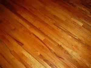 carroll county md hardwood flooring store genesis flooring america