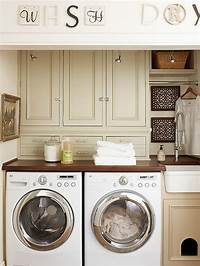 laundry room storage Laundry Room Storage Ideas - Lamps Plus