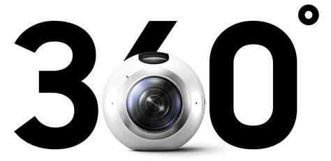 si鑒e social samsung samsung gear 360 la recensione