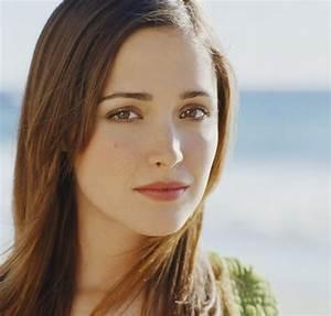 The 40 Hottest Irish Girls (40 pics)