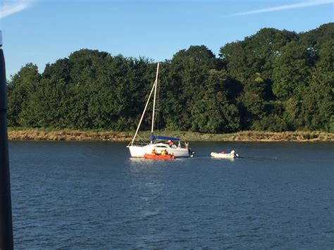 Yacht Lifeboat by Call Out To Yachts For Angle Rnli Lifeboat Rnli