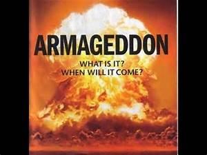 B4IN Test: The Battle Of Armageddon