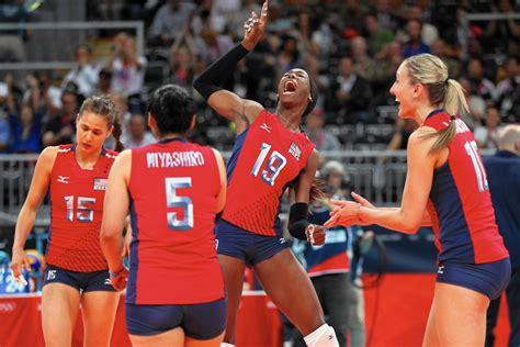 girls volleyball shorts  short chicago tribune