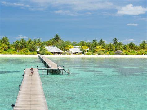Best Price Fun Island Resort Maldives Islands Reviews